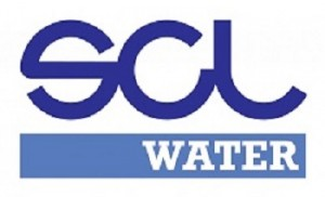SCL water logo resized for digital